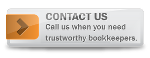 When you need bookkeepers you can trust, call Advance Business Solutions.