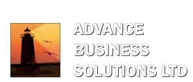 Advance Business Solutions Ltd