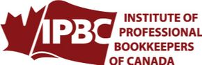 Institute of Professional Bookkeepers of Canada (IPBC)