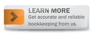 Get accurate and reliable bookkeeping from Advance Business Solutions.